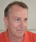 Dr. Jan Claeys